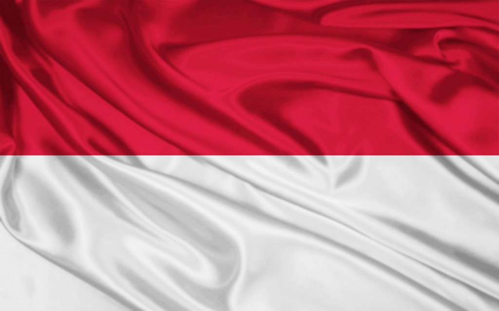Indonesia-Flag-Full-HD-Desktop-Wallpaper